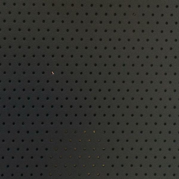 NAPPA PERFORATION 2194 ТЕМНО-КОРИЧНЕВАЯ ширина 1,4м толщ. 1,5мм