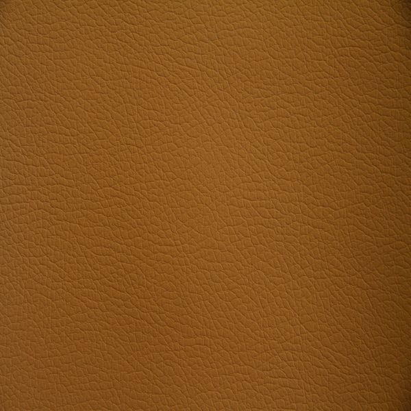 ART-VISION 113 КОРИЧНЕВО-БЕЖЕВАЯ ширина 1,38м толщина 1,2мм
