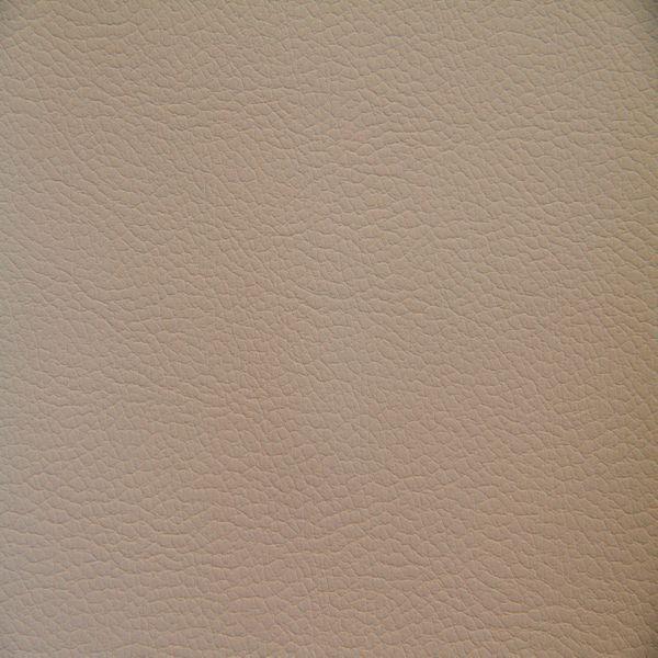 ART-VISION 121 СВЕТЛО-СИРЕНЕВАЯ ширина 1,38м толщина 1,2мм