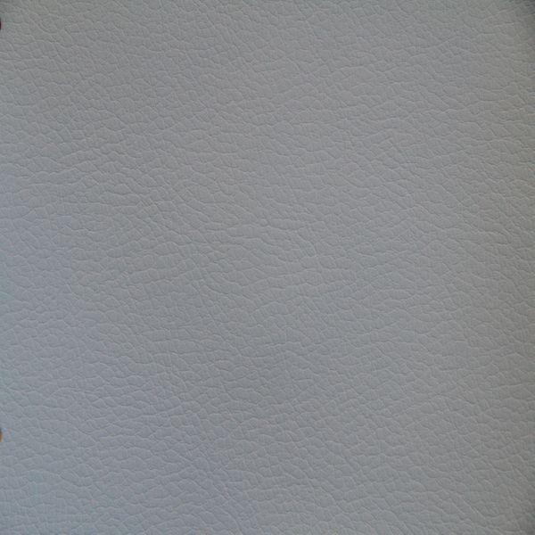 ART-VISION 170 ГОЛУБАЯ ширина 1,38м толщина 1,2мм