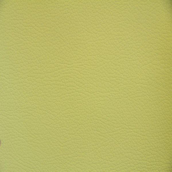 ART-VISION 179 ФИСТАШКОВАЯ ширина 1,38м толщина 1,2мм