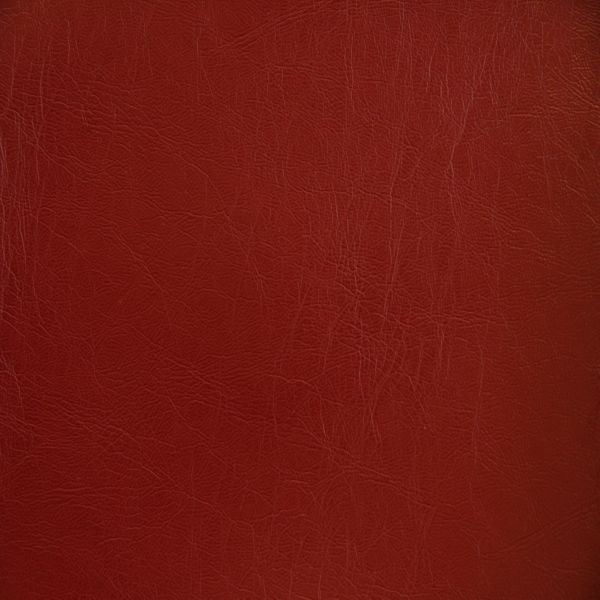 ART-VISION 227 КРАСНАЯ ширина 1,38м толщина 1,2мм