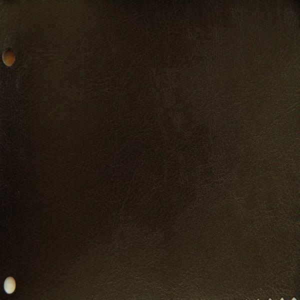 ART-VISION 348 ТЕМНО-ШОКОЛАДНАЯ ширина 1,38м толщина 1,2мм