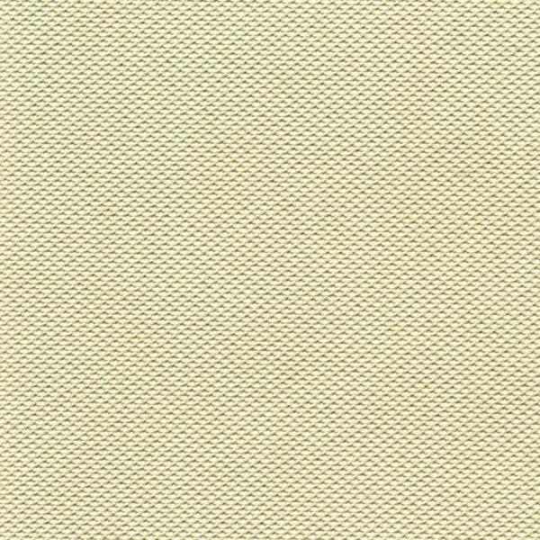 Материал потолочный HEADLINER  ATHENA 01 БЕЖЕВЫЙ   толщина 3мм ширина 138 см