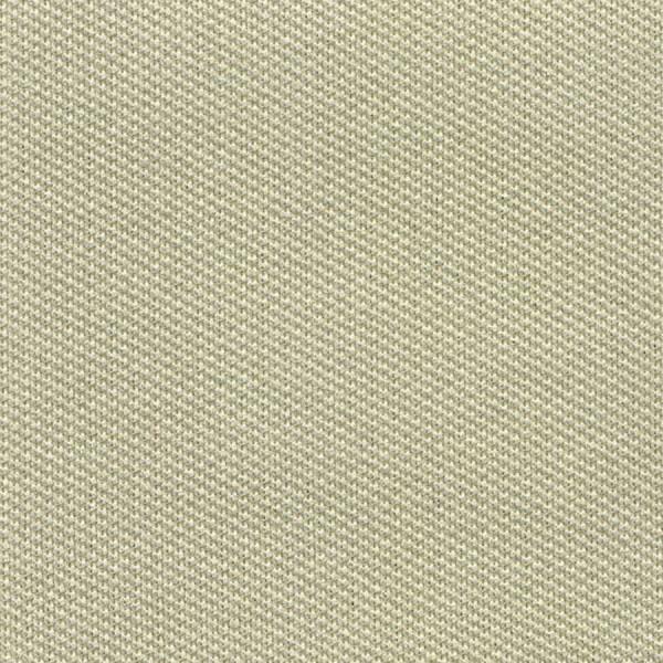 Материал потолочный HEADLINER PEARL 07 СЕРЫЙ толщина 3мм ширина 138см