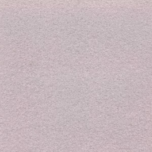 Материал потолочный VERONA 01 СЕРЫЙ толщина 3мм ширина 138 см