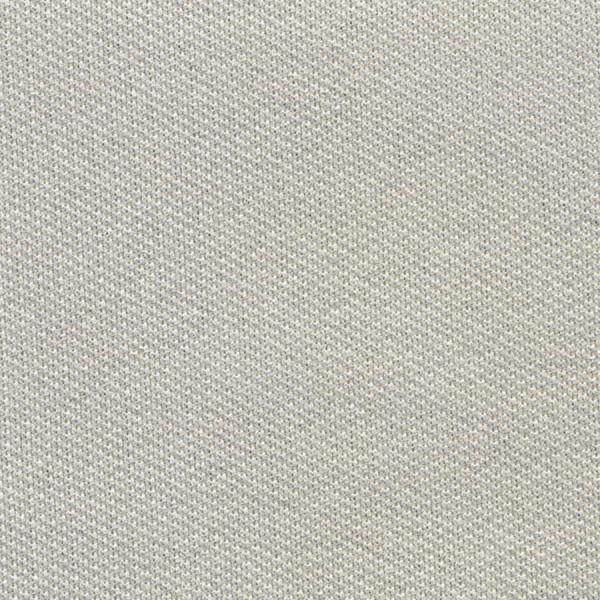 Материал потолочный HEADLINER PEARL 05 СЕРЫЙ толщина 3мм ширина 138см