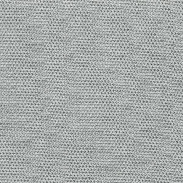 Материал потолочный HEADLINER PEARL 04 СЕРЫЙ толщина 3мм ширина 138см