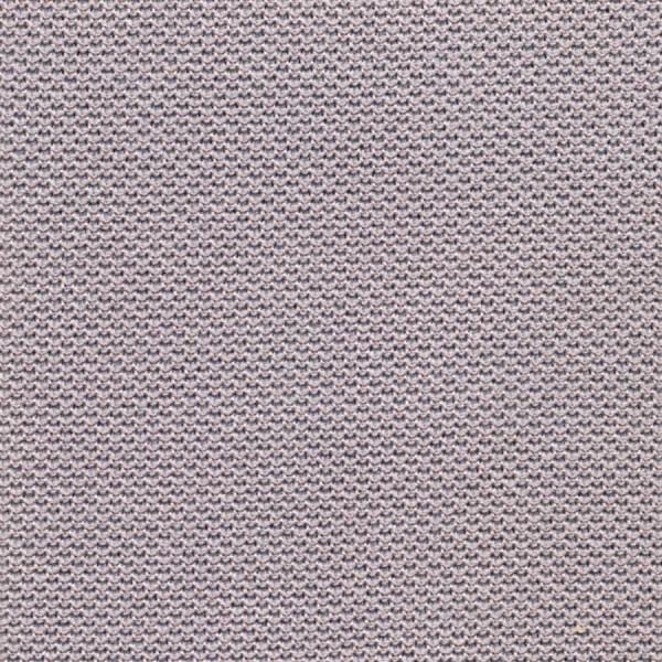 Материал потолочный HEADLINER PEARL 02 СЕРЫЙ толщина 3мм ширина 138см