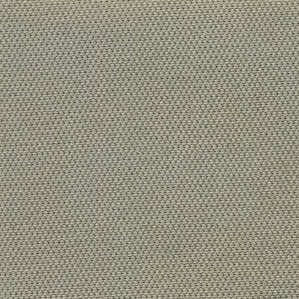 Материал потолочный HEADLINER PEARL 08 СЕРЫЙ толщина 3мм ширина 138см
