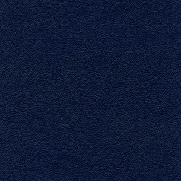 Экокожа CITY68830 BLUE