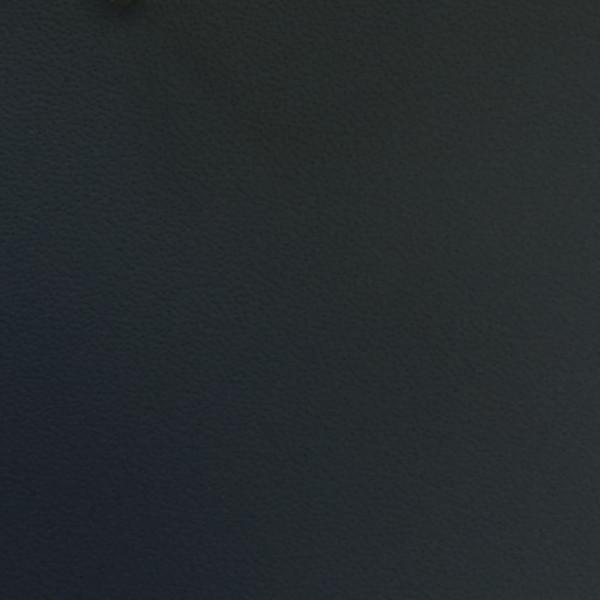 NAPPA 2107 ТЕМНО-СИНИЙ ширина 1,4м толщина 1,5мм
