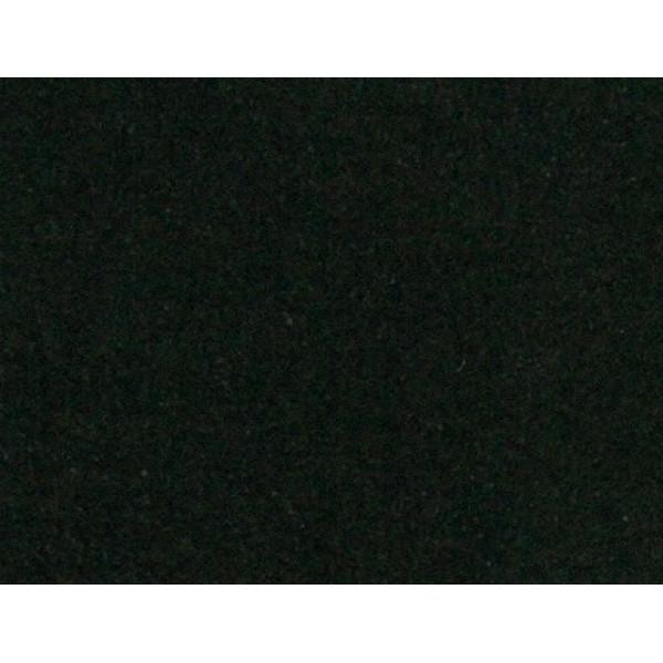 Авто-ковролин MAH 023х322А Зеленый