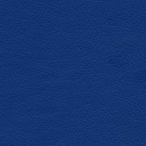 ART-VISION 103 СИНЯЯ ширина 1,38м толщина 1,2мм