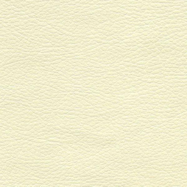 ART-VISION 125 ВАНИЛЬ ширина 1,38м толщина 1,2мм