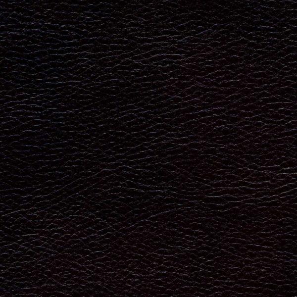 ART-VISION 142 ТЕМНО-КОРИЧНЕВАЯ ширина 1,38м толщина 1,2мм