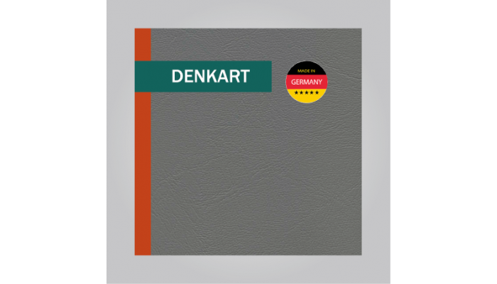 Denkart