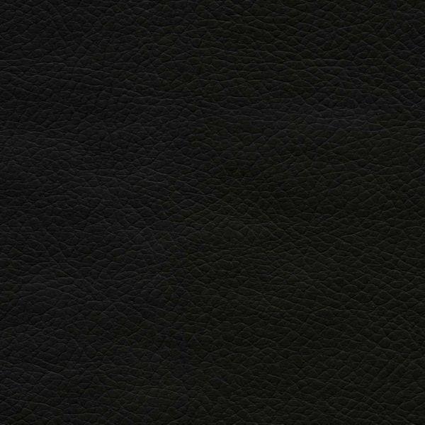 ART-VISION 148 ШОКОЛАДНАЯ ширина 1,38м толщина 1,2мм