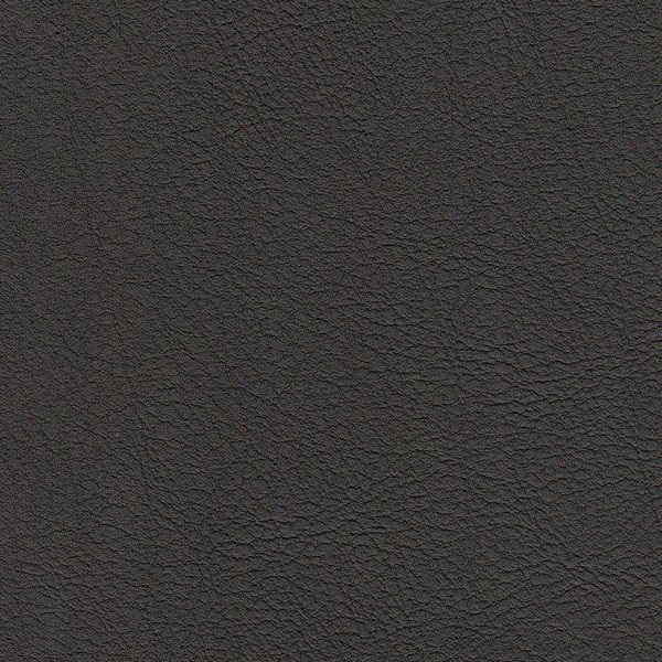 Би-Эластик MAH 238-1273 Черный