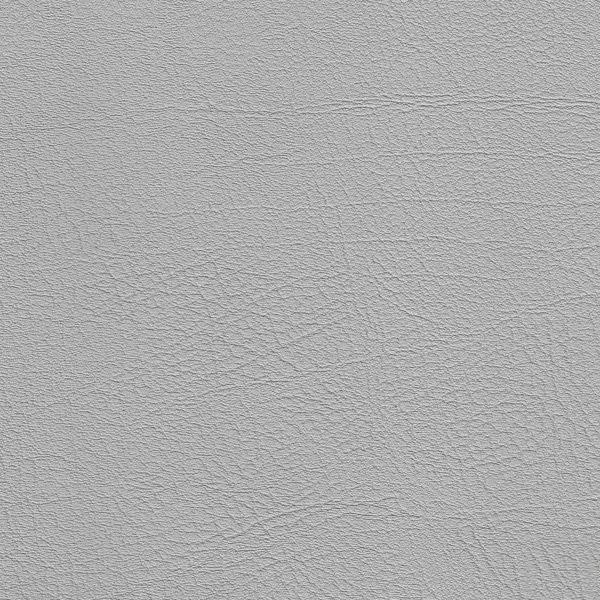 Би-Эластик MAH 238-2179 Серый
