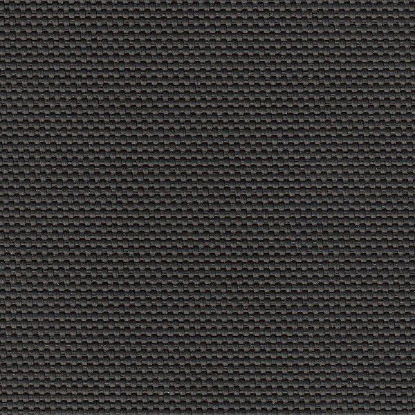 Би-Эластик MAH 238-2491 Черный