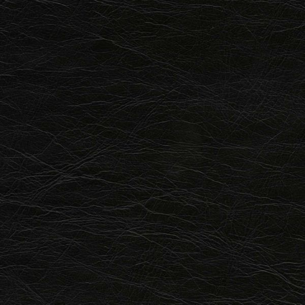 ART-VISION 248 ШОКОЛАД ширина 1,38м толщина 1,2мм