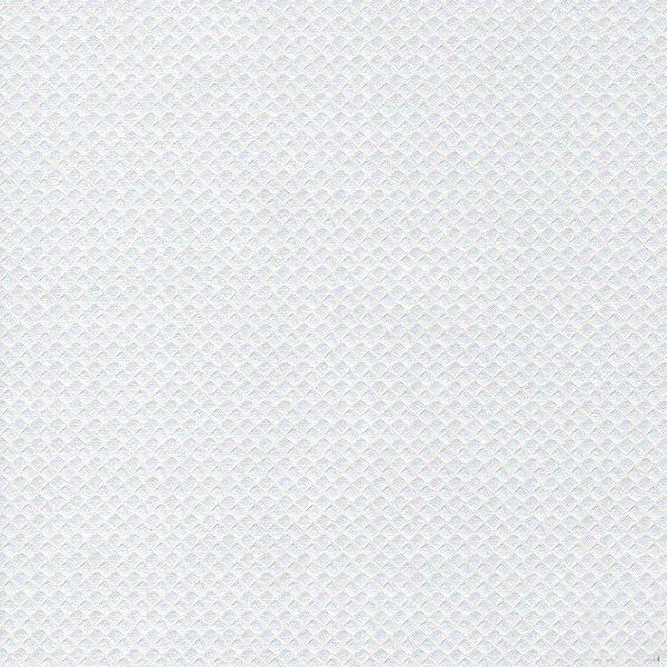 Би-Эластик MAH 258-2633 Карбон Серебро