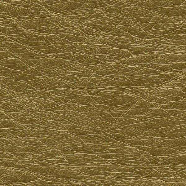 ART-VISION 267 ЗОЛОТО ширина 1,38м толщина 1,2мм