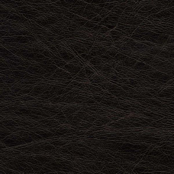 ART-VISION 287 ТЕМНО-КОРИЧНЕВАЯ ширина 1,38м толщина 1,2мм