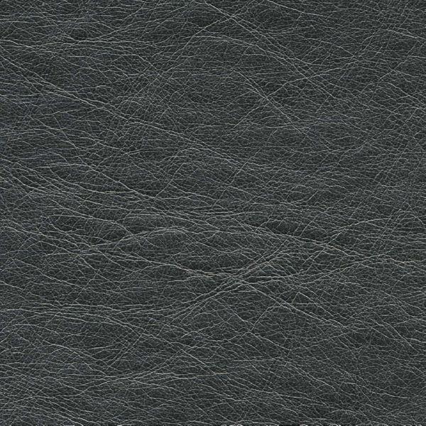 ART-VISION 295 СЕРЕБРО ширина 1,38м толщина 1,2мм