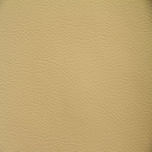ART-VISION 124 КРЕМОВАЯ ширина 1,38м толщина 1,2мм