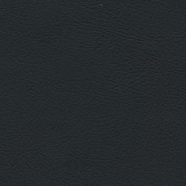 DENKART AMALFI  008716 ЧЕРНАЯ  ширина 1,4м толщина 1мм