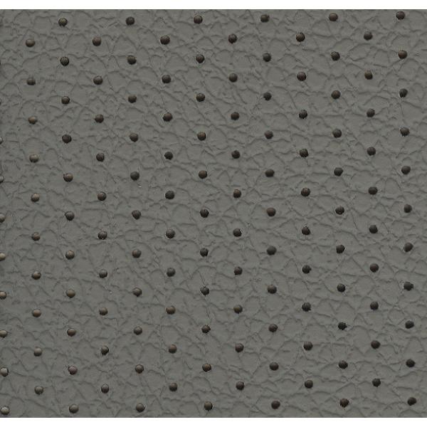 DAKOTA PERFORATION  2135  CЕРАЯ ширина 1,4м толщина 1,5мм