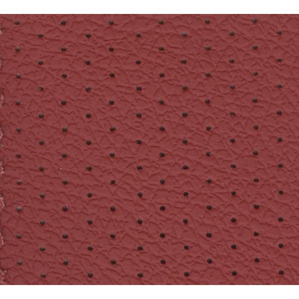 DAKOTA PERFORATION  119 КРАСНАЯ ширина 1,4м толщина 1,5мм