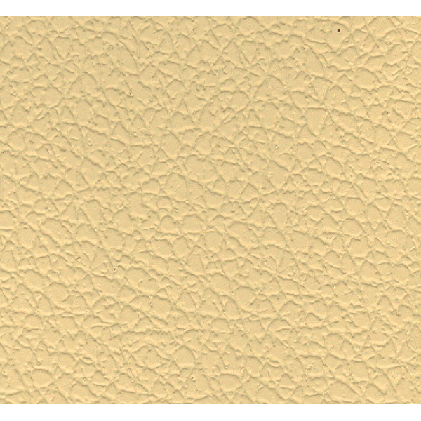 DAKOTA 2116 ЯРКО-БЕЖЕВАЯ ширина 1,4м толщина 1,5мм