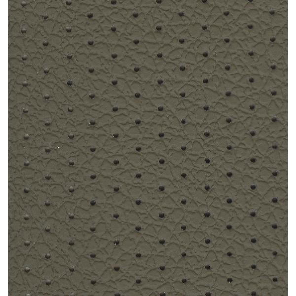 DAKOTA PERFORATION  2119 ХАКИ ширина 1,4м толщина 1,5мм