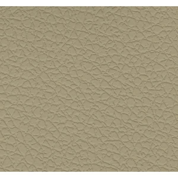 DAKOTA 2140 CЕРО-БЕЖЕВАЯ ширина 1,4м толщина 1,5мм