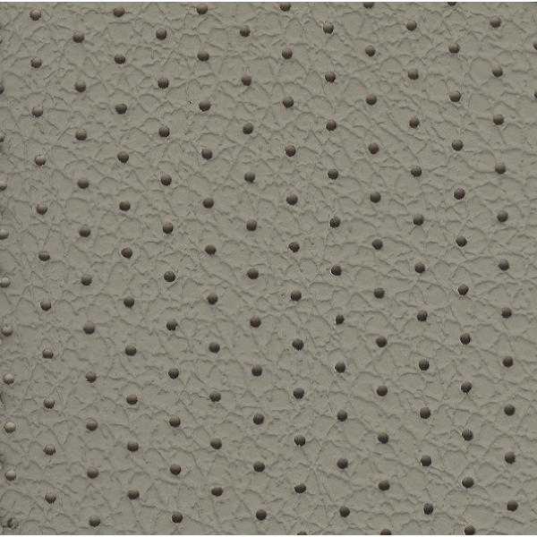 DAKOTA PERFORATION  2154 СВЕТЛО-CЕРАЯ ширина 1,4м толщина 1,5мм