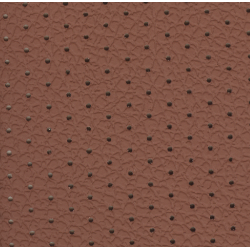 DAKOTA PERFORATION.