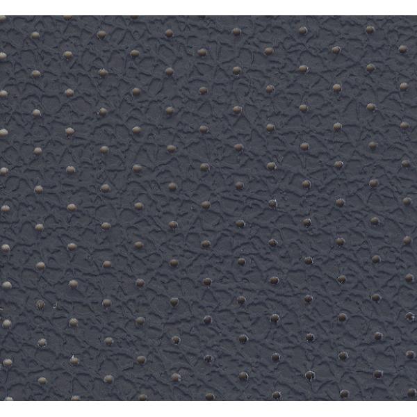 DAKOTA PERFORATION  2106  СИНЯЯ ширина 1,4м толщина 1,5мм