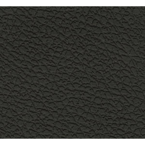 DAKOTA КОМПАНЬОН 2101 ЧЕРНАЯ ширина 1,4м толщина 1,4мм