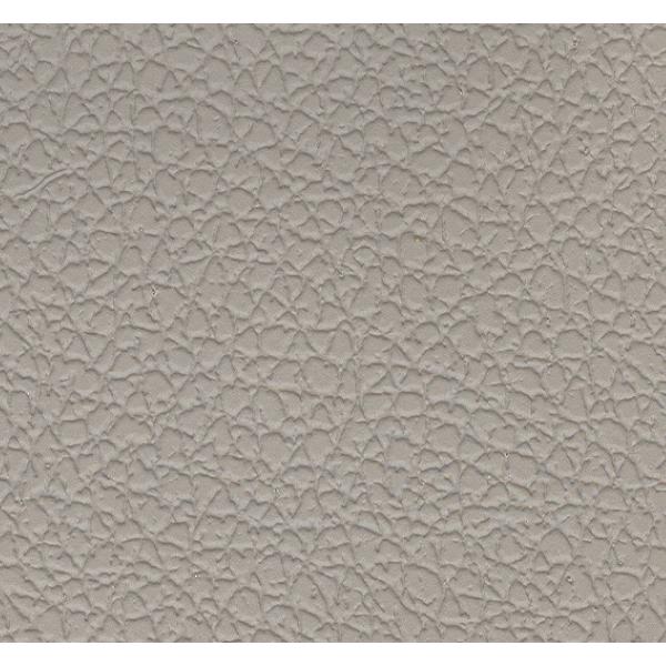 DAKOTA КОМПАНЬОН 2134 СВЕТЛО-СЕРАЯ ширина 1,4м толщина 1,4мм