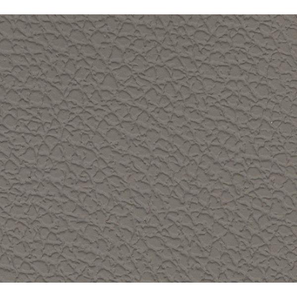 DAKOTA КОМПАНЬОН 2155 ТЕМНО-СЕРАЯ ширина 1,4м толщина 1,5мм