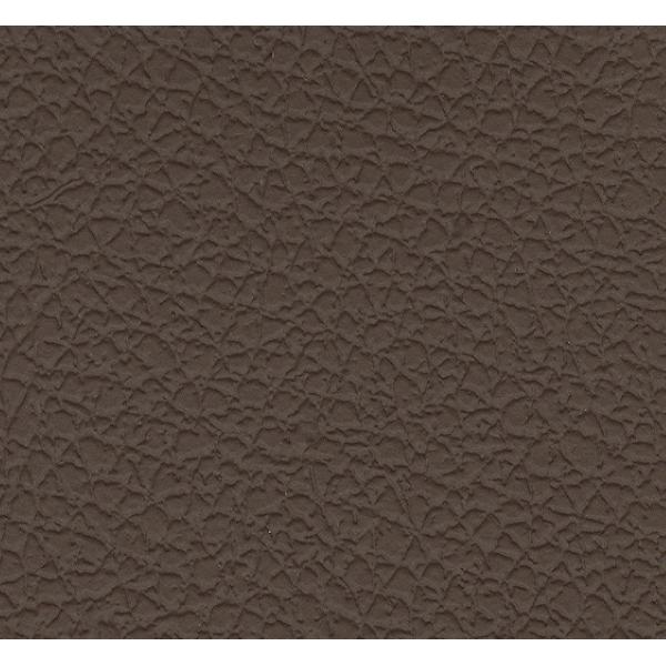 DAKOTA КОМПАНЬОН 2192 ТЕМНО-КОРИЧНЕВАЯ ширина 1,4м толщина 1,5мм