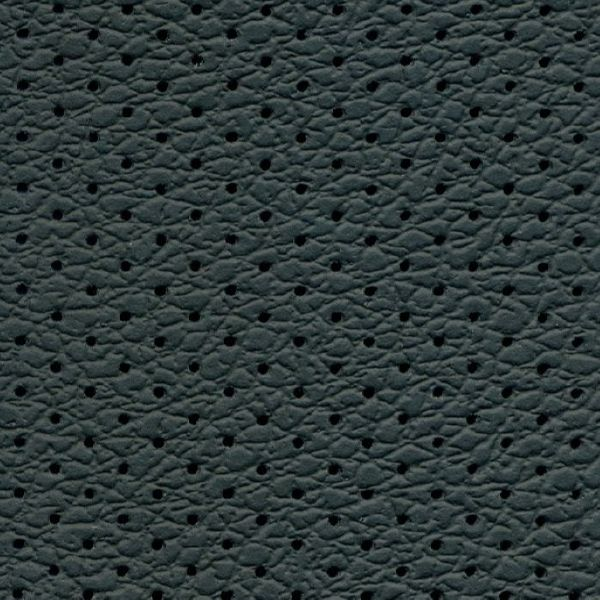 DAKOTA PERFORATION  2165 ГРАФИТ  ширина 1,4м толщина 1,5мм