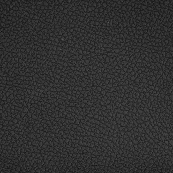 DAKOTA R2101 Черный  матовый