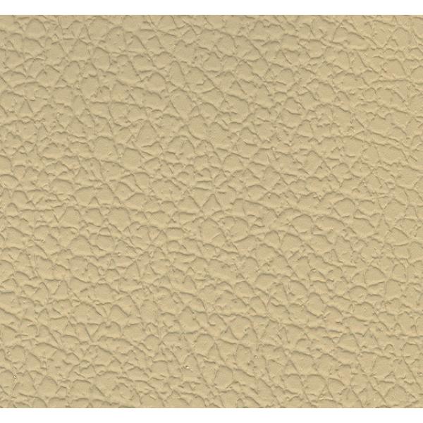 DAKOTA 2151 ПЕСОК ширина 1,4м толщина 1,5мм