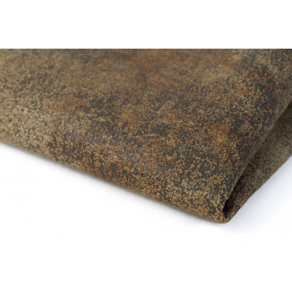 Искусственная замша LOFT 3 Rusty Metal