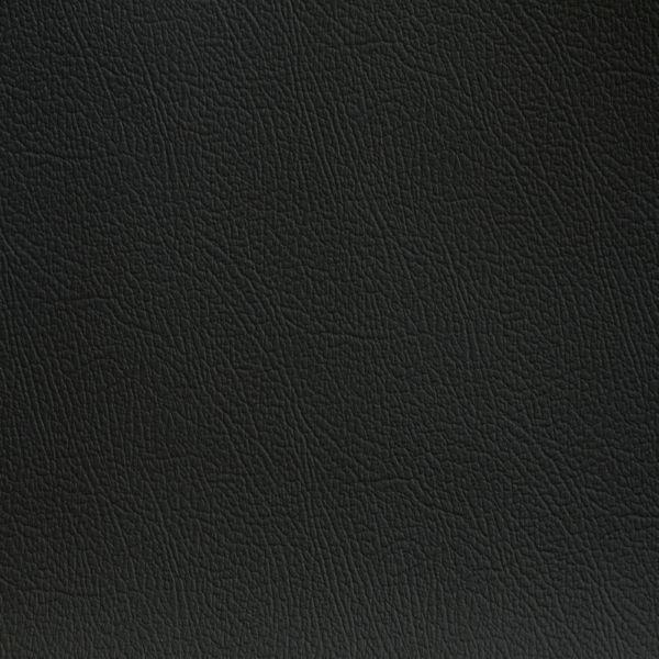 MONZA 2101 ЧЕРНАЯ толщина 1,5мм ширина 1,4м