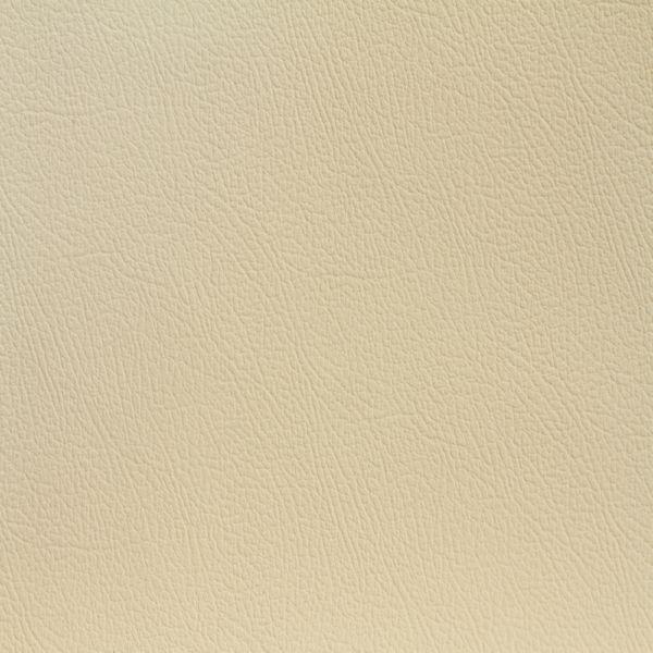 MONZA  2161 КРЕМОВАЯ толщина 1,5мм ширина 1,4м